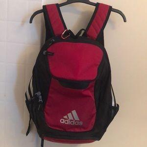 Adidas Athlete Backpack